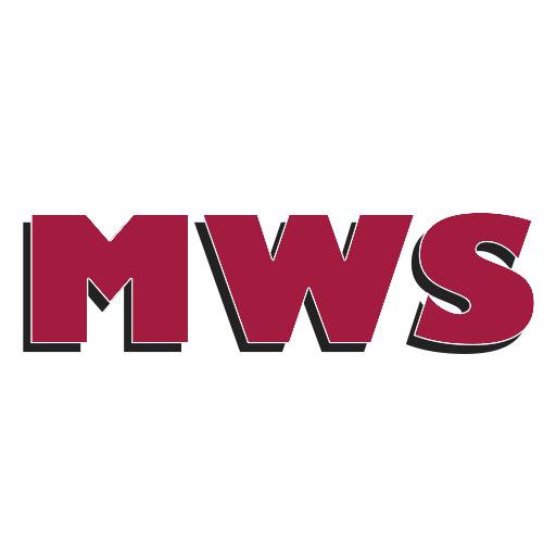 mywineysisteryork